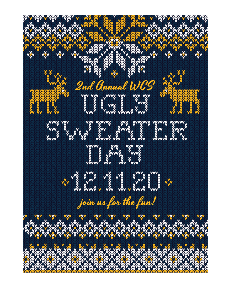 ugly-sweater-poster