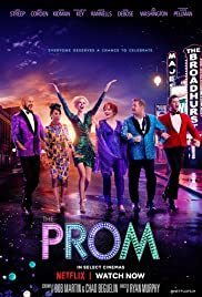 promposter