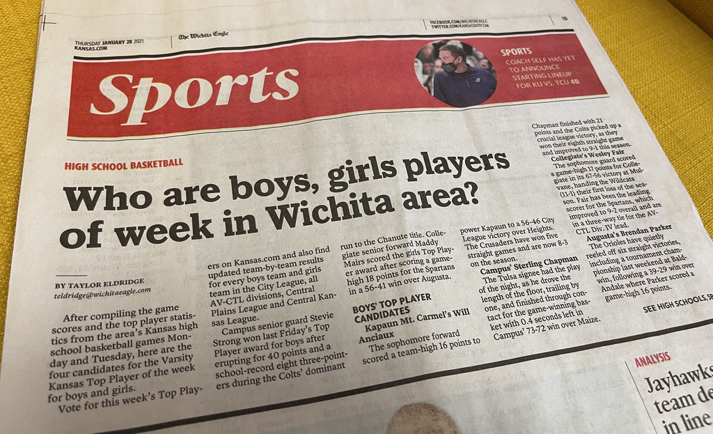 Wichita-Eagle-sports-page-1.28.21