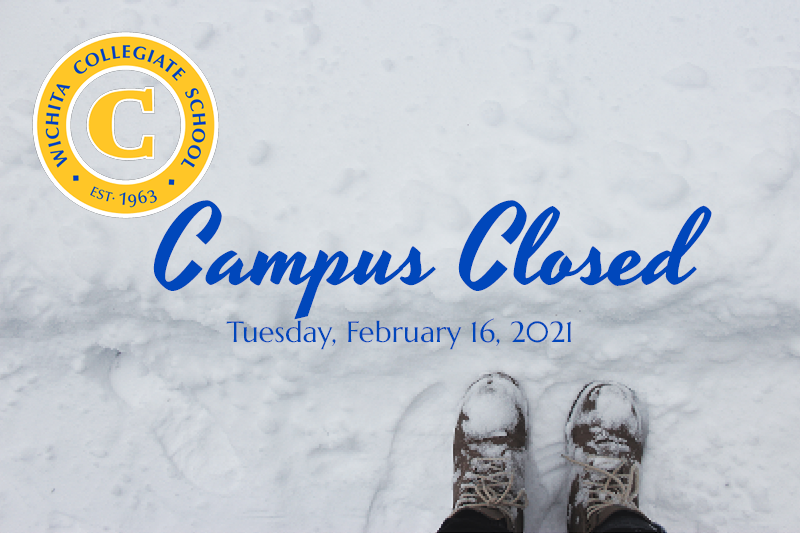 campus-closed